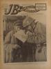 Illustrierter Beobachter. 16 Jahrgang Folge 28.. ILLUSTRIERTER BEOBACHTER 1941