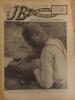 Illustrierter Beobachter. 16 Jahrgang Folge 35. 28 august 1941.. Collectif : ILLUSTRIERTER BEOBACHTER 1941