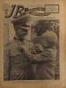 Illustrierter Beobachter. 16 Jahrgang Folge 43. 23 oktober 1941.. Collectif : ILLUSTRIERTER BEOBACHTER 1941