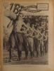 Illustrierter Beobachter. 16 Jahrgang Folge 4. 13 november 1941.. Collectif : ILLUSTRIERTER BEOBACHTER 1941