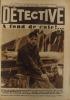 Détective N° 128. Le premier hebdomadaire des faits-divers. Prisons soviétiques. A fond de cale (vers la Guyane) 9 avril 1931.. Collectif : DETECTIVE
