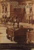 Le Soir illustré. N° 549. En couverture : Grandes manœuvres des Ardennes. Le roi à Spa.. LE SOIR ILLUSTRE