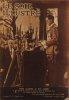 Le Soir illustré. N° 556. En couverture : Paris glorifie le Roi Albert.. LE SOIR ILLUSTRE