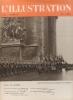 L'Illustration N° 5046. La guerre aux Pays-Bas - L'armée tchécoslovaque en France - En A.O.F…. L'ILLUSTRATION