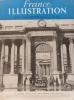 France illustration N° 78. Premier voyage du Président Auriol - Complexe cochinchinois - Exposition à Londres des collections de Sa Majesté, ...
