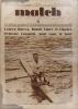 Match l'Intran N° 206. Le plus grand hebdomadaire sportif. Guerra - Charles Pélissier - Benoît Faure, évoquent le Tour. En couverture Saurin, le ...