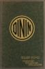 Catalogue de la société des accumulateurs électriques (Anciens établissements Alfred Dinin). Tarif 30-A. Allumage. Eclairage. Démarrage.. CATALOGUE ...