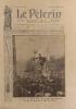 Le Pèlerin N° 1691. Première page : Fêtes de Jeanne d'Arc à Paris.. LE PELERIN