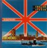 English spoken. With pictures and records. (Sans les disques).. BUISMAN Hanns - PENNANEN Esko