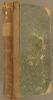 Dictionnaire bibliographique, historique et critique des livres rares, précieux, singuliers, curieux, estimés et recherchés, qui n'ont aucun prix ...