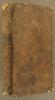 Code judiciaire de la République française contenant les décrets des Assemblées nationales - les actes du Directoire exécutif, lettres et décisions ...