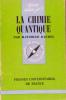L'espéranto.. JANTON Pierre
