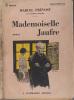 Mademoiselle Jaufre. Roman.. PREVOST Marcel Couverture illustrée par Henry Morin.