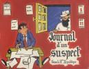 Journal d'un suspect.. CORAL