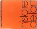 Histoire de l'Art. Tome 2 seul. Œuvres complètes d'Elie Faure, Tome 2.. FAURE Elie