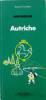 Guide du pneu Michelin : Autriche.. GUIDE VERT AUTRICHE 1985