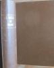 L'Abeille de France et l'Apiculteur, journal mensuel d'informations apicoles. Du numéro 657 de janvier 1982, au numéro 676 de décembre 1983. 2 années ...