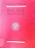 Précis de biologie animale.. ARON Max - GRASSE Pierre-P.