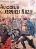 Au coeur des services nazis.. ZORN J.