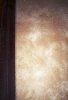 Géographia. Du numéro 31 au numéro 43. Revue d'informations et d'actualités géographiques. Avril 1954 Avril 1955.. GEOGRAPHIA 1954-1955
