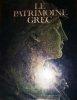 Les grandes étapes de l'humanité: Le patrimoine grec. (Les origines de la civilisation occidentale -1).. LE PATRIMOINE GREC