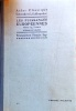 Atlas classique. Les puissances européennes moins la France. Métropole et colonies.. SCHRADER F. - GALLOUEDEC L.