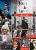 Journal de l'année. Edition 1980. 1er juillet 1979 - 30 juin 1980.. JOURNAL DE L'ANNEE 1980