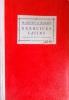 Exercices sur la grammaire latine. Classes de quatrième et classes suivantes.. MAQUET Ch. - ROGER M.