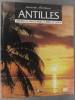 Antilles.. PATUELLI J. - VAN DE VELDE D. - RIVES C. - SIOEN G.