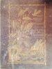 Almanach de la Jeune Fille Chrétienne 1898.. ALMANACH DE LA JEUNE FILLE CHRETIENNE 1898