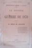 Le dossier de la guerre de 1870.. GIRARDIN Emile de