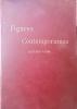 Figures contemporaines tirées de l'Album Mariani. Quatrième volume. 75 portraits, autographes, notices et biographies.. ALBUM MARIANI
