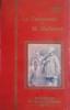 Le testament de M. Maliroux.. BLAISE Paul (Hue Fernand) Illustrations de Bogaert et Montader.