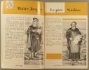 Un compagnon du tour de France.. BIBLIOTHEQUE DE TRAVAIL