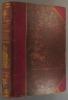 Le costume au moyen-âge d'après les sceaux.. DEMAY G. Illustré de 600 gravures dans le texte et de 2 chromolithographies hors texte.