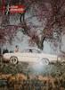 L'action automobile et touristique : juin 1959.. L'ACTION AUTOMOBILE ET TOURISTIQUE 1959