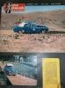 L'action automobile et touristique : février 1959.. L'ACTION AUTOMOBILE ET TOURISTIQUE 1959