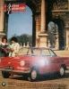 L'action automobile et touristique : mars 1960.. L'ACTION AUTOMOBILE ET TOURISTIQUE 1960