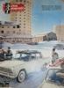 L'action automobile et touristique : février 1960.. L'ACTION AUTOMOBILE ET TOURISTIQUE 1960