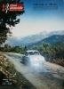 L'action automobile et touristique : janvier 1960.. L'ACTION AUTOMOBILE ET TOURISTIQUE 1960