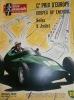 L'action automobile et touristique : juillet 1959.. L'ACTION AUTOMOBILE ET TOURISTIQUE 1959