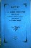 Rapport présenté à la Société d'Agriculture d'Indre-et-Loire au nom de la commission d'examen pour les primes de 1855, par M. Minagoin, rapporteur.. ...