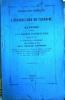 Rapport présenté à la Société d'Agriculture d'Indre-et-Loire au nom de la commission d'examen pour les primes de 1853, par M. Minagoin, rapporteur. ...