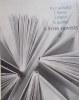 A livres ouverts. Classe de 4e (quatrième).. ACHARD M.-L. - BESSE F. - LUPIN J. - QUILLET B.