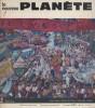 Le nouveau Planète N° 2.. LE NOUVEAU PLANETE