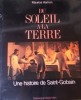 Du soleil à la terre. Une histoire de Saint-Gobain.. HAMON Maurice