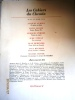 Les cahiers du chemin N° 21.. LES CAHIERS DU CHEMIN