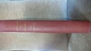 LE PELE - MELE pour tous et par tous. 19 ème année. N° 1 ( 5 Janvier 1913 ) au N° 1 ( 4 Janvier 1914 ) soit 53 numéros. / Benjamin RABIER.. ( Journal ...