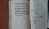 Mémoires historiques sur une partie de la Bourgogne . BREUILLARD Edme (Abbé)