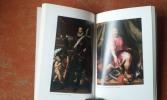 Henri IV - Itinéraire d'enfance, de gloire et d'amour . DESPLAT Christian